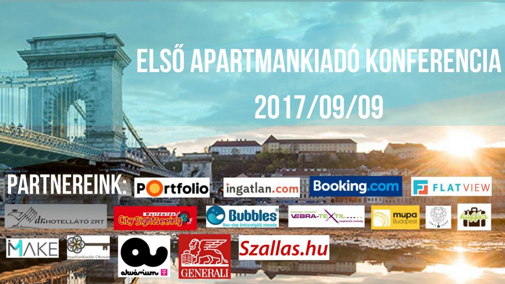 fb event 7